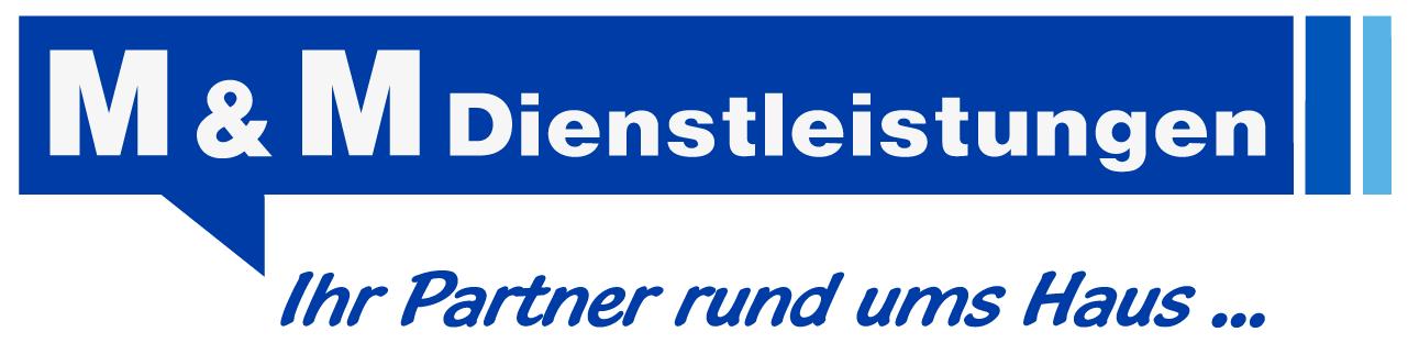 M&M Mobiler Hausmeister e.U. | Hausmeisterservice aus Bad Hall | Ihr mobiler Hausmeister bietet folgende Leistungen: Hausbetreuung, Grünflächenpflege, Winterdienst, Erdbewegungen, Garten- und Landschaftspflege, Entrümpelung,.
